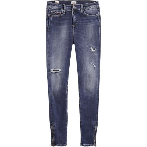 2fe31ad7320 Tøj Arkiv - Side 17 af 27 - Klunzshop | Vi sætter modebevidste mænd ...