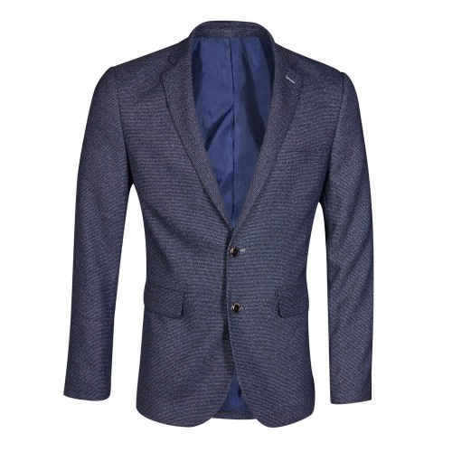 130113-gm-blazer-blazer