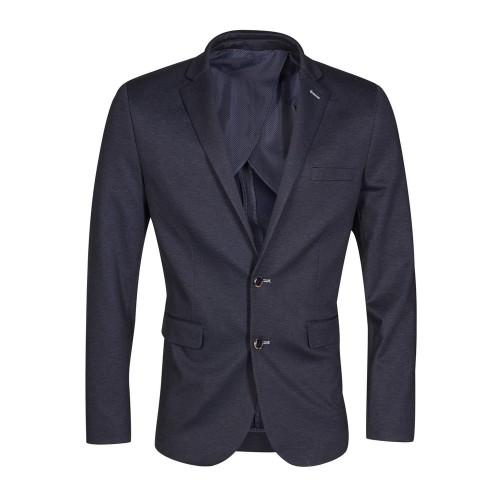 130114-gm-blazer-blazer