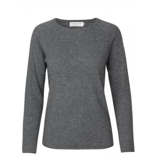 1422-pullover-is-strik