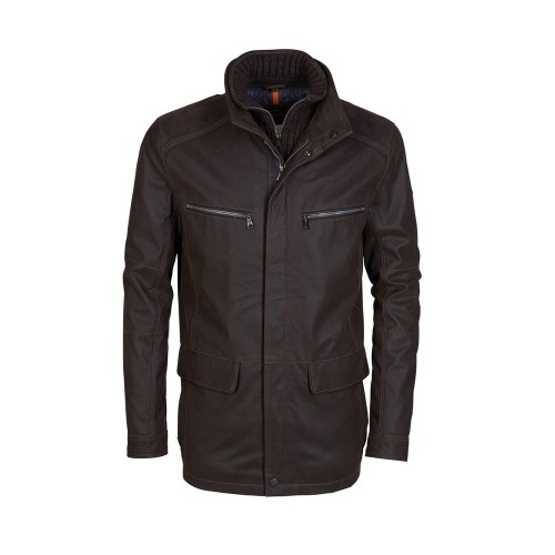 150284-bbw-mens-jacket-vindjakke