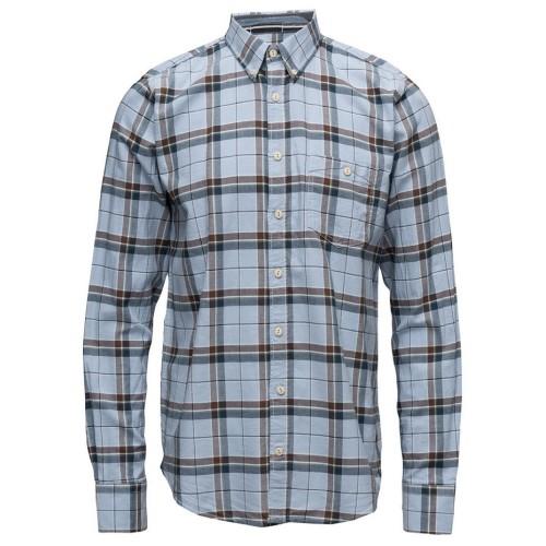 15141-skjorte-langaermet-skjorte