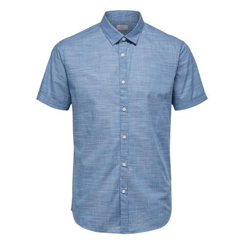 16061584-shdonechris-sun-shirt