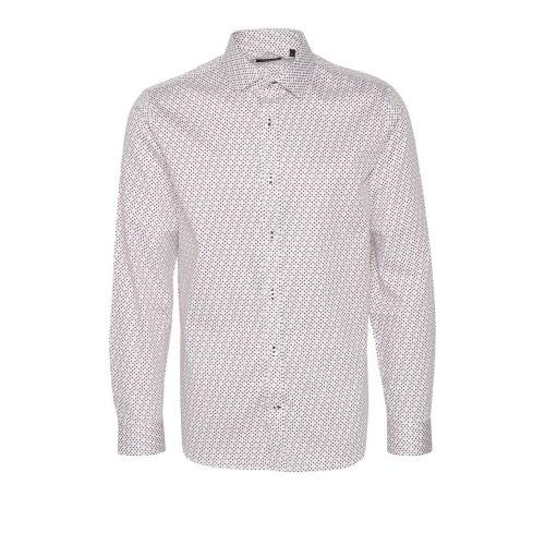 20202397-trostol-langaermet-skjorte