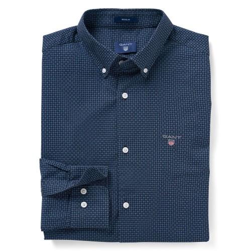3011630-langaermet-skjorte