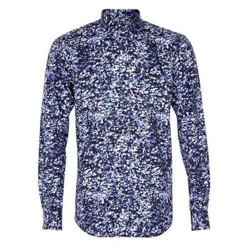 30200205-allan-skjorte-langaerm-1