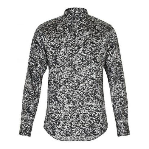 30200770-trostol-skjorte-langae-1