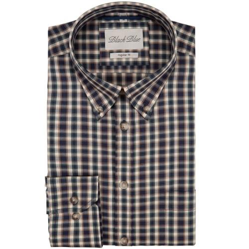 3100380-skjorte-langaermet-skjorte