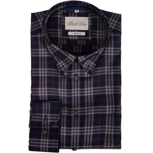 3100389-skjorte-langaermet-skjorte