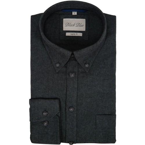 3100392-skjorte-langaermet-skjorte