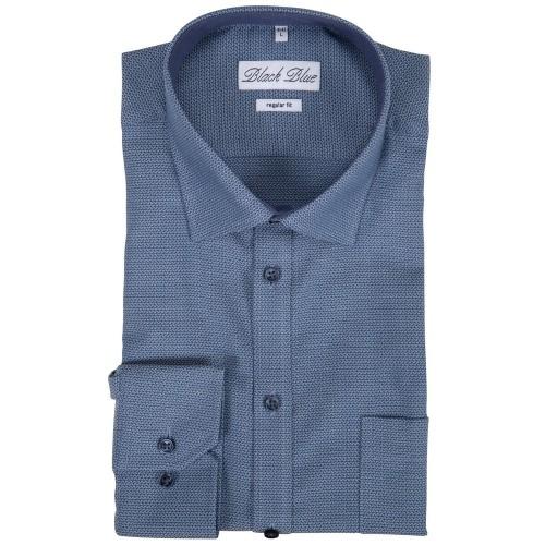 3100446-skjorte-langaermet-skjorte