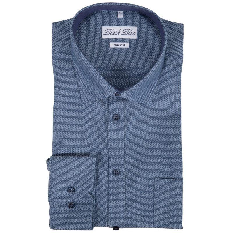 6f9cffe3 3100446 Skjorte Langærmet Skjo - Klunzshop | Vi sætter modebevidste ...