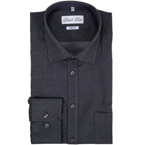 3100473-skjorte-langaermet-skjorte