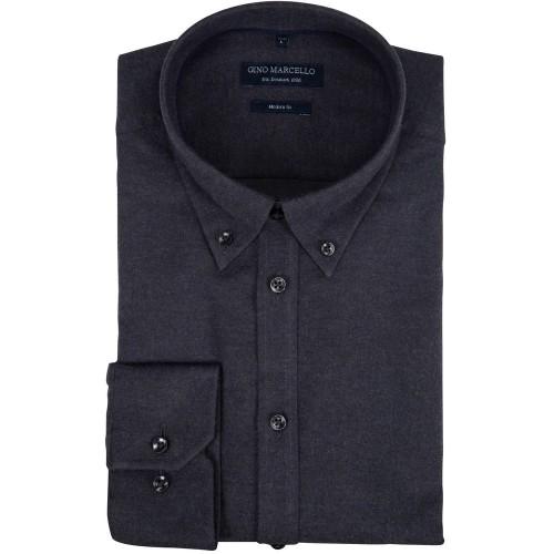 3190478-gm-shirt-langaermet-skj