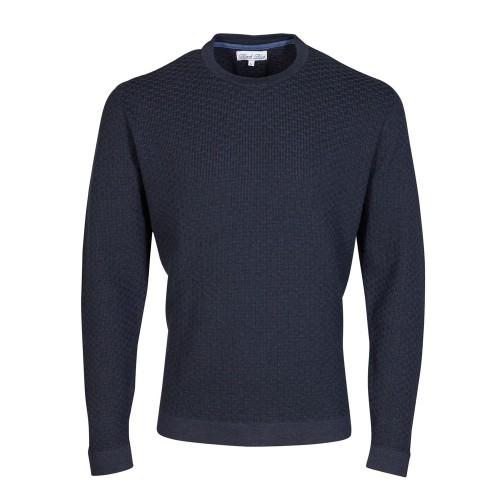 320361-bobble-knit-strik