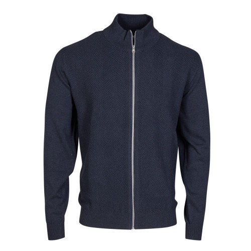 320363-cardigan-with-pocket-st