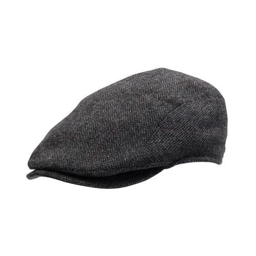 350229-beanie-hatte