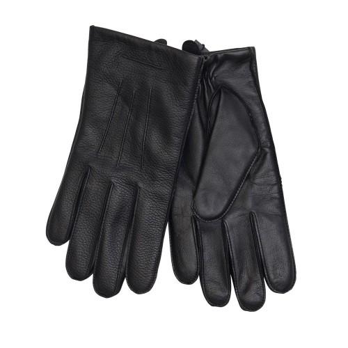 350234-gm-glove-handsker