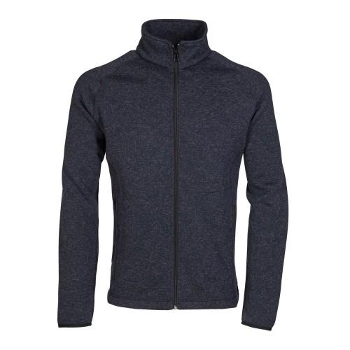 380115-new-fleece-fleece