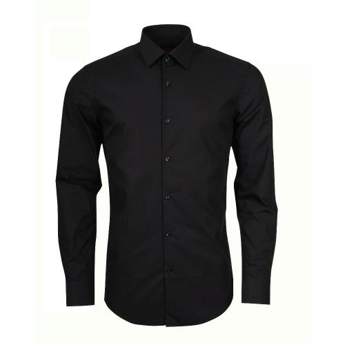 50289499-c-jenno-langaermet-skjorte
