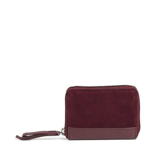 5175-talia-wallet-tasker