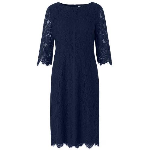 5737-dress-34-kjole
