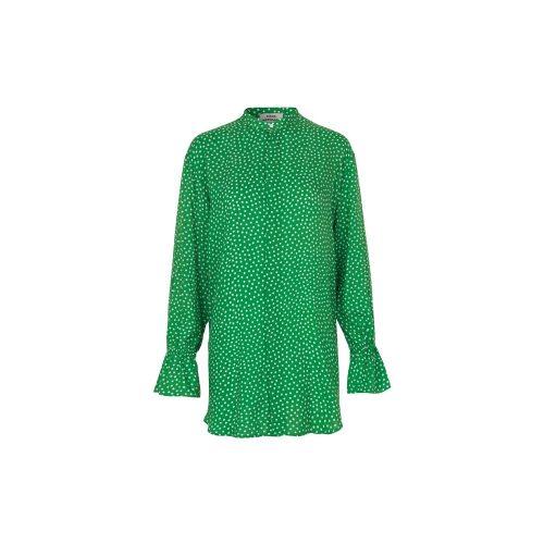 80741-saxona-cuff-langaermet-skjorte