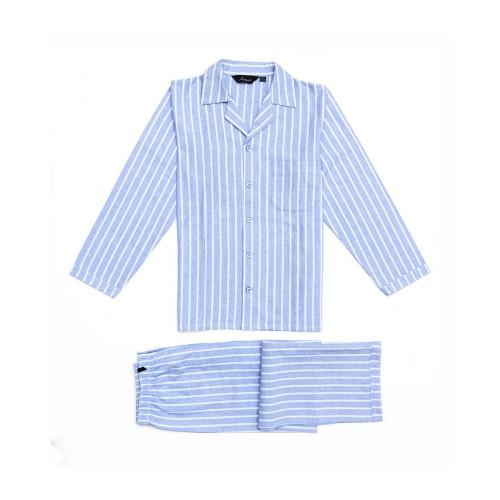 90-7-pyjamas