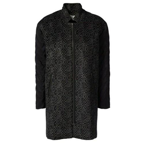 9013-coat-jakke