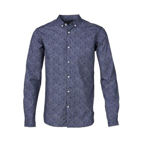 90426-skjorte-poplin-print-lan-18374748-1000x1000