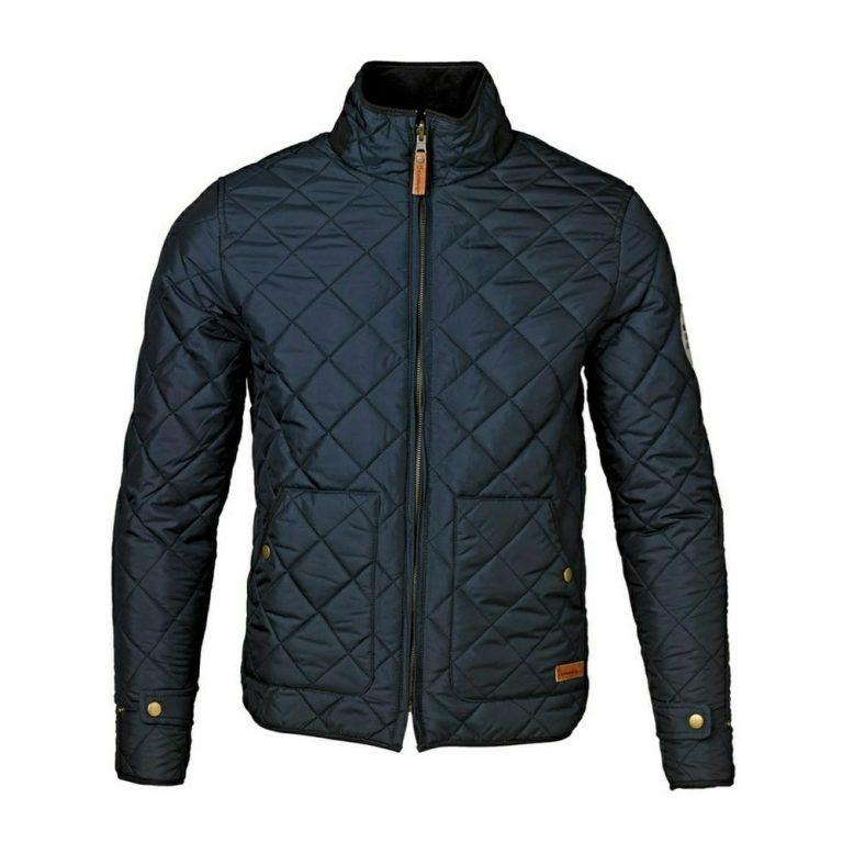 92035-jakke-pet-vind-jakker