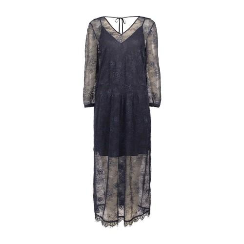 Alexandrine-dress