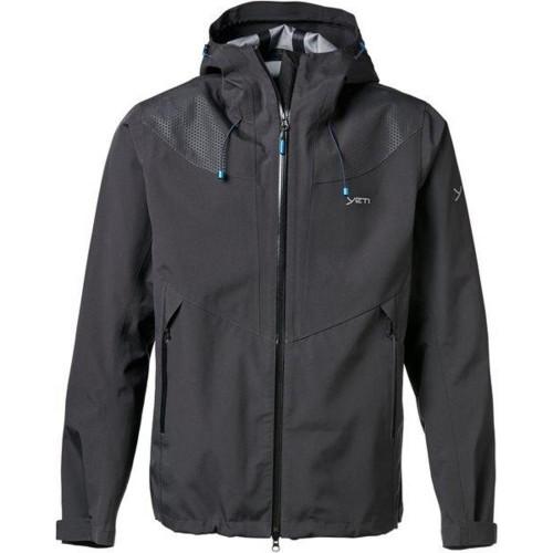 Cavan M's Hardshell Jacket