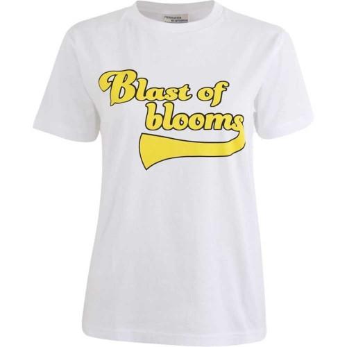 Jolee-t-shirt