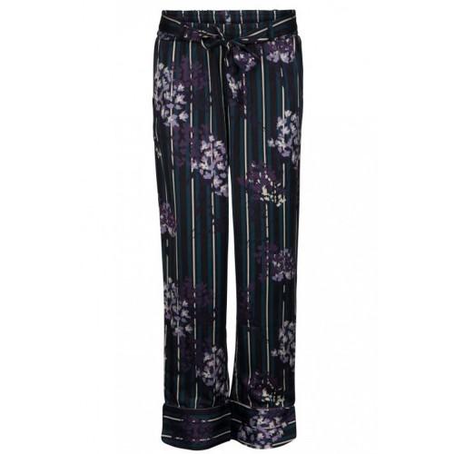 S184257-bukser