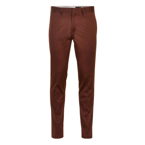 ace-pant-30201916-chinos