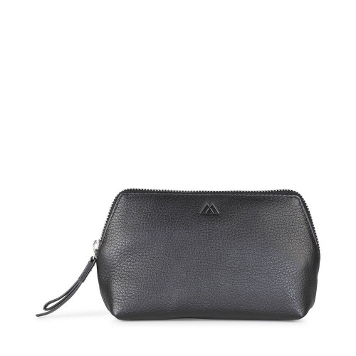 aloma-make-up-purse-m-tasker