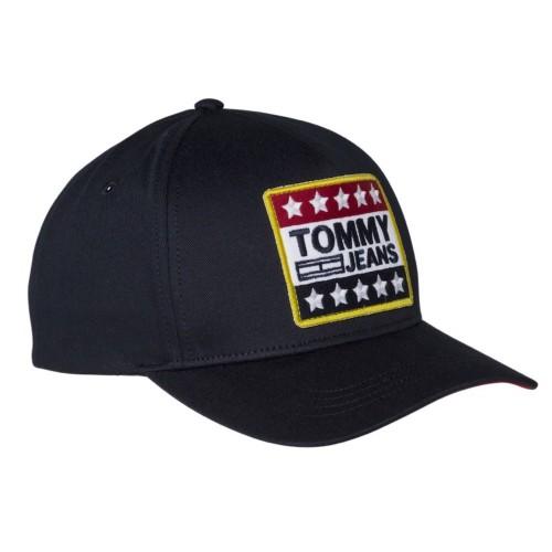 am0am03265-caps