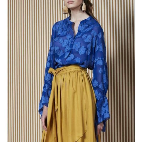 7107591993e Dame Arkiv - Klunzshop | Vi sætter modebevidste mænd og kvinder i fokus