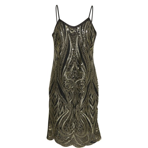 apex-dress-kjole