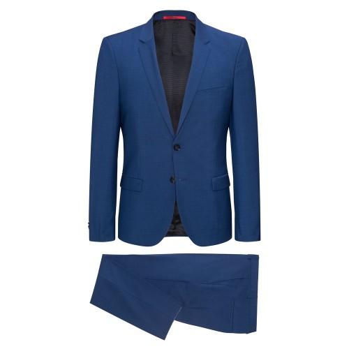 artihesten-50383586-jakkesaet