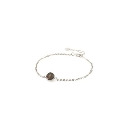 b-522-small-eldfjall-bracelet