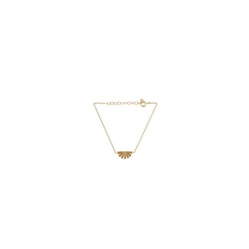 b-590-dawn-bracelet-smykker