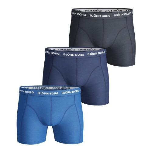 b999-1024-3p-boxershorts