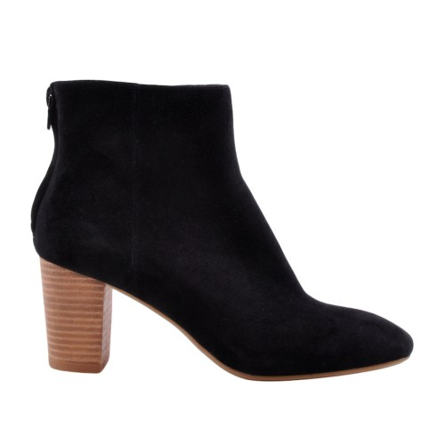 boot-classic-suede-s183754-sto