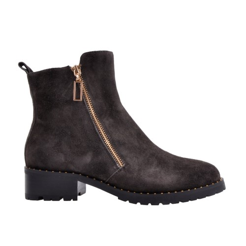 boot-suede-s183746-stovler