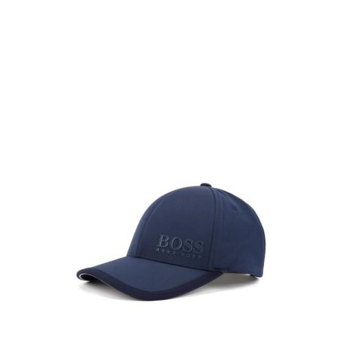 boss-cap-athleisure-50390012-c