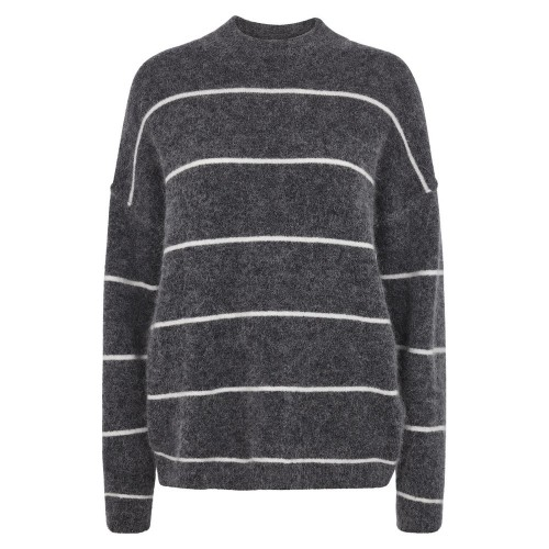 brook-knit-loose-striped-o-neck
