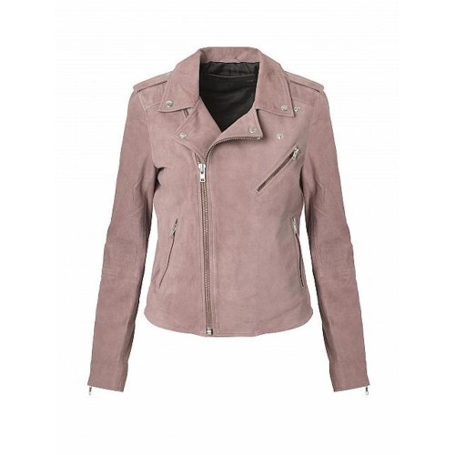 bubble-biker-suede-jacket-4545