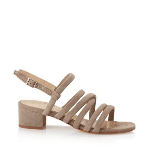 cerena-su25-8-sandaler